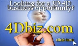 3D 4D Ultrasound Franchise