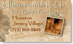 Ultrasounds R Us