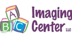 ABC Imaging Center