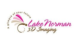 4d 3d Ultrasounds North Carolina 3d 4d Ultrasound Locations