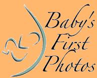 Babys First Photos